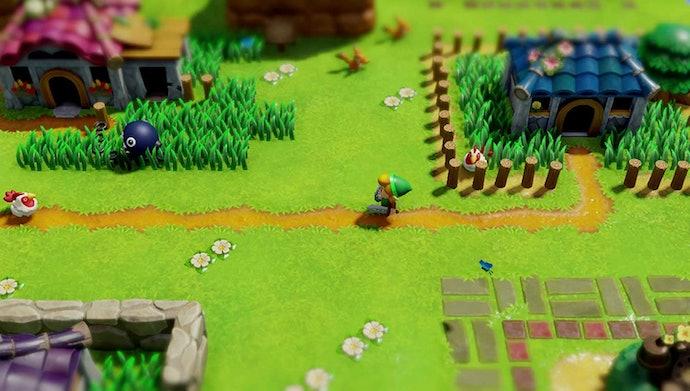 Adventure Games Let Children Explore Exciting Virtual Worlds