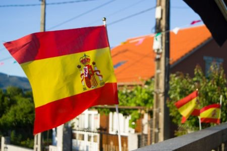 Immerse Yourself in All Things Spain!