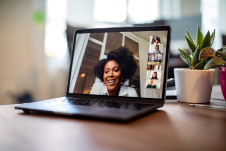 What Is Video Conferencing Software and What Can It Offer?