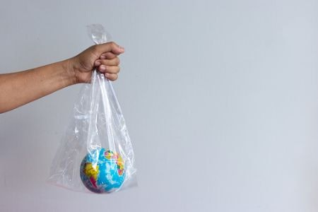 If You're Trying to Be More Eco-Friendly, Opt for Biodegradable Balls
