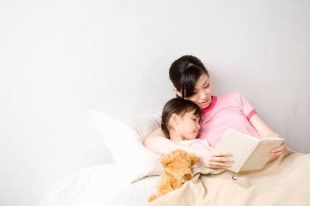 Some Toddler Beds Will Have a Maximum Weight