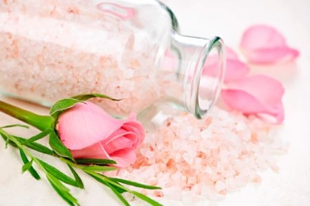 Seek Extra Benefits Like Organic Salts or Added Vitamins