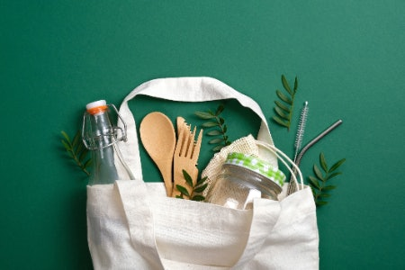 Consider Kitchen Supplies, Crafting Kits or Accessories for a Practical Gift for Day-to-Day Use