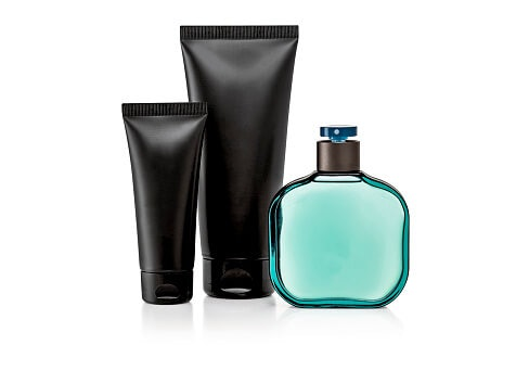 Consider What the Set Contains - Just Fragrance or Grooming Products Too?