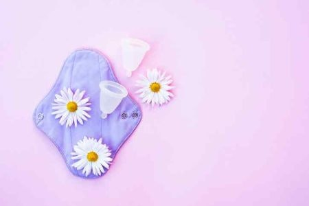 Treat Yourself to the Best Feminine Care Products