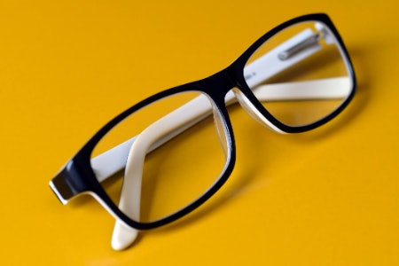 Frames With Adjustability Ensure a More Personalised Fit