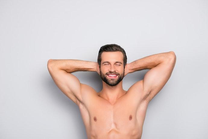 Why Choose a Hair Removal Cream?