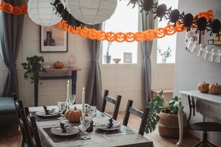 Choose Decorations You Can Reuse to Protect the Planet