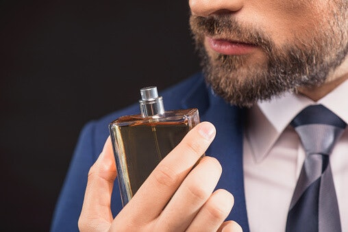 Make Sure You Hit All the Right Notes With a Sensational Scent