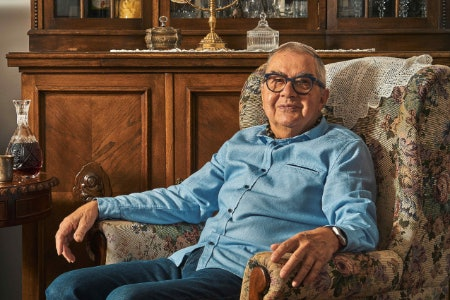 Memoirs Tell Stories of the Holocaust Through the Experiences of Survivors and Their Relatives