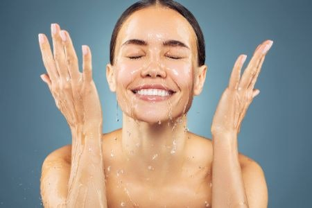 More Top Picks for Dry Skin