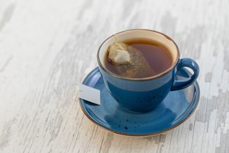 Fancy a Cuppa? Try One of Our Recommendations