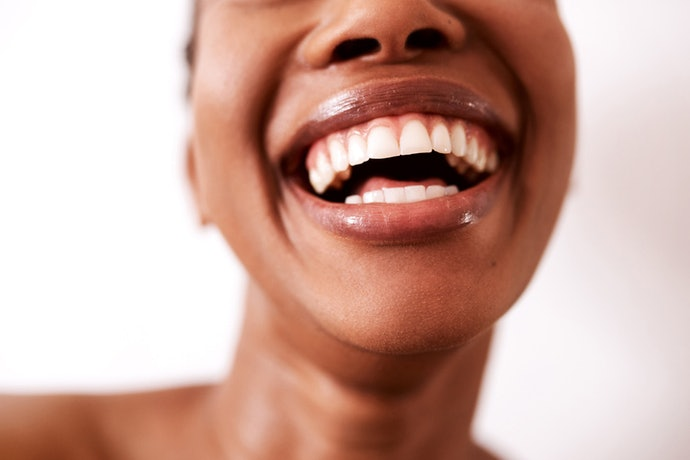 Smile With Confidence With Help From These Bobby Dazzlers