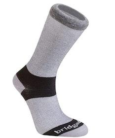 Top 10 Best Socks for Sweaty Feet in the UK 2021 5