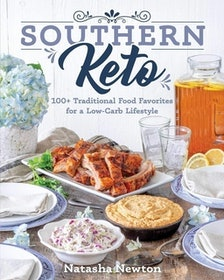 Top 10 Best Keto Diet Books in the UK 2021 2