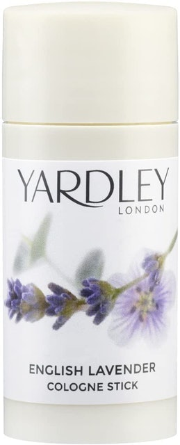 Yardley London English Lavender Cologne Stick 1