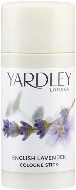Yardley London English Lavender Cologne Stick 1
