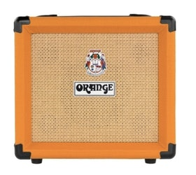 Top 10 Best Guitar Amps for Home Use in the UK 2021 (Fender, Marshall, and More) 5