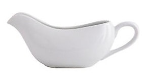 Top 10 Best Gravy Boats in the UK 2021 (Denby, Argos Home and More) 2