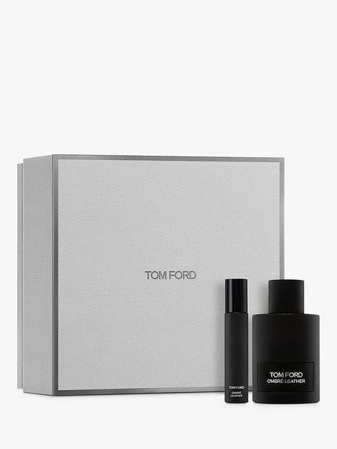 Tom Ford Ombré Leather Eau de Parfum Fragrance Gift Set 1