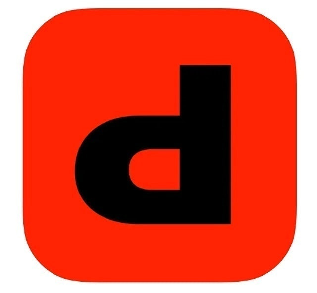 Depop Ltd Depop 1