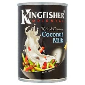 Top 10 Best Coconut Milk in the UK 2021 (Biona, Thai Taste and More) 3