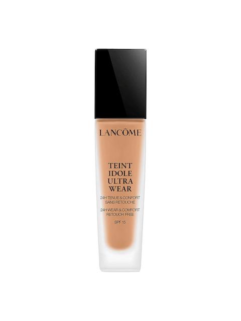 Lancôme  Teint Idole Ultra Wear Foundation 1