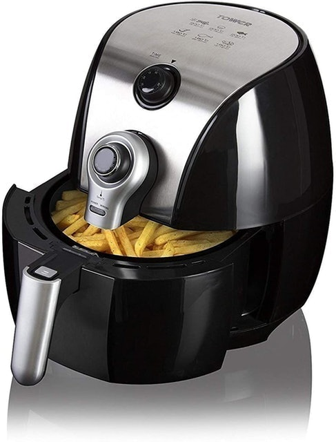 Tower  Air Fryer with Rapid Air Circulation System 1