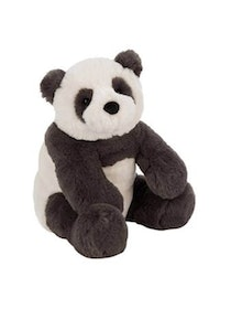 Top 10 Best Teddy Bears in the UK 2021 2