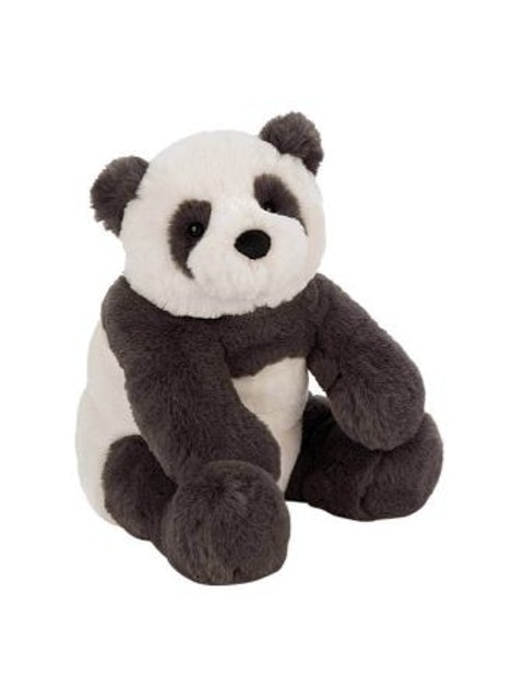 Jellycat  Harry Panda Cub 1
