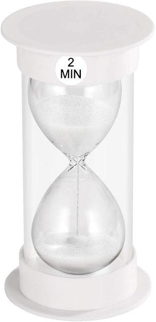 SuLiao Hourglass Timer Sand Clock 1