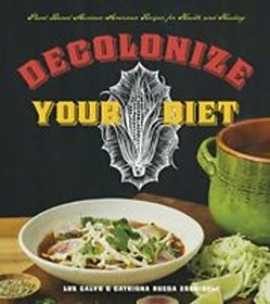 Top 10 Best Mexican Cookbooks in the UK 2021 (Bricia Lopez, Diana Kennedy and More) 1