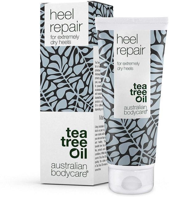Australian Bodycare Heel Repair Cream 1