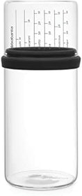 Top 10 Best Dry Food Storage Containers in the UK 2021 (OXO, IKEA and More) 4