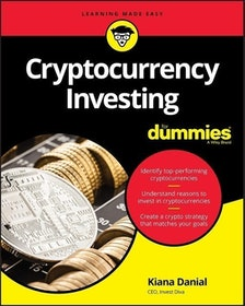 Top 10 Best Books about Cryptocurrencies in the UK 2021 (Satoshi Nakamato, Saifedean Ammous and More) 3