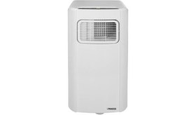 Top 10 Best Portable Air Conditioners in the UK 2021 1