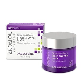 Top 10 Best Face Masks for Dry Skin in the UK 2021 4
