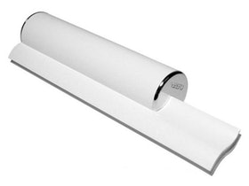 Top 10 Best Shower Squeegees in the UK 2021 2