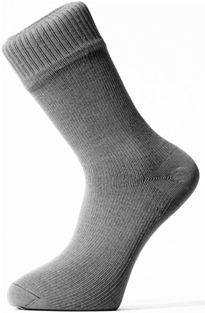 Demure London  Waterproof Socks for Men  1