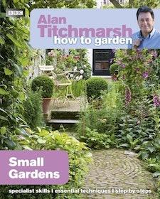 Top 10 Best Gardening Books in the UK 2021 4