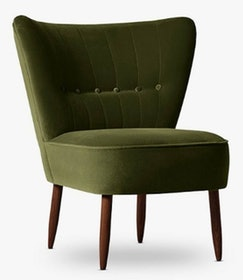 Top 10 Best Statement Chairs in the UK 2021 (Habitat, Argos Home and More) 2