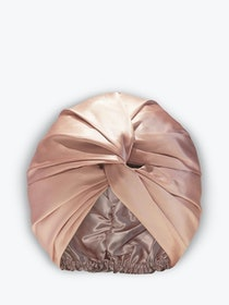 Top 10 Best Hair Bonnets in the UK 2021 (Slip, Kitsch and More) 4
