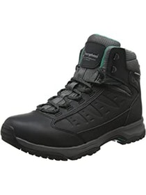 Top 10 Best Winter Boots for Women in the UK 2021 (Timberland, UGG and More) 1
