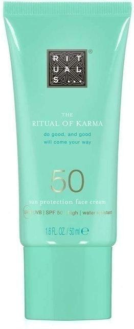 RITUALS The Ritual of Karma SPF 50 Face Cream 1