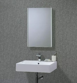 Top 10 Best Bathroom Mirrors in the UK 2021 (Croydex, Neue Design and More) 5