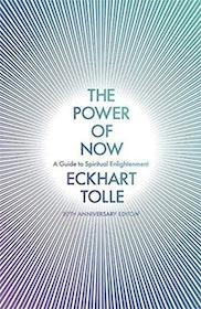 Top 10 Best Spiritual Books in the UK 2021 (Eckhart Tolle, Dalai Lama and More) 5