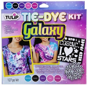 Top 10 Best Tie-Dye Kits in the UK 2021 (Tulip, Fab Lab and More)  3