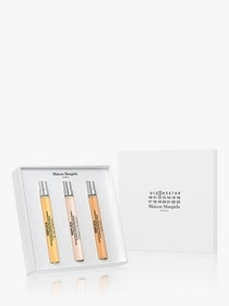Top 10 Best Perfume Gift Sets for Him in the UK 2021 4