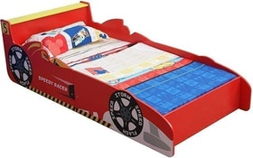 Top 10 Best Toddler Beds in the UK 2020 2