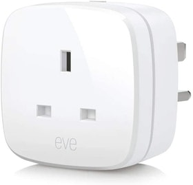 Top 10 Best Smart Plugs in the UK 2021 (TP-Link, Hive and More) 3